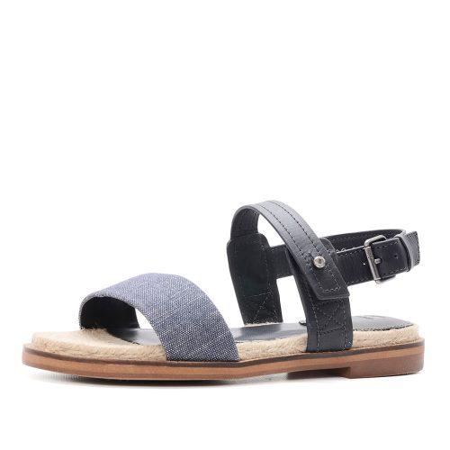 G-Star remi sandaal blauw